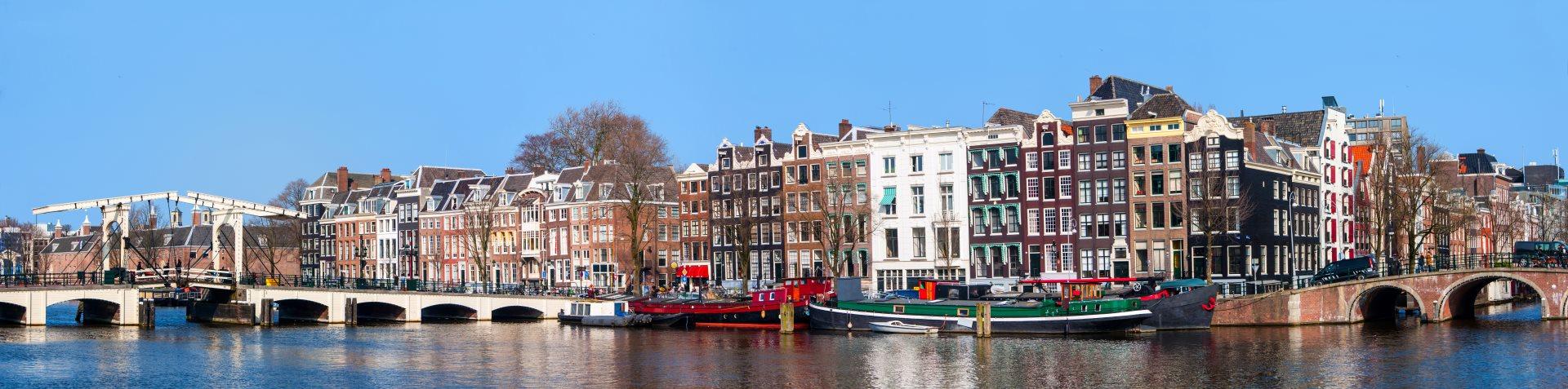 Amsterdam_Boattour_sfeerbeeld2